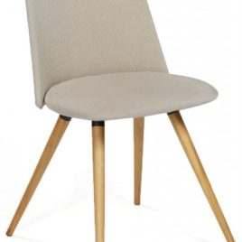 LD SEATING židle Melody 361 – D